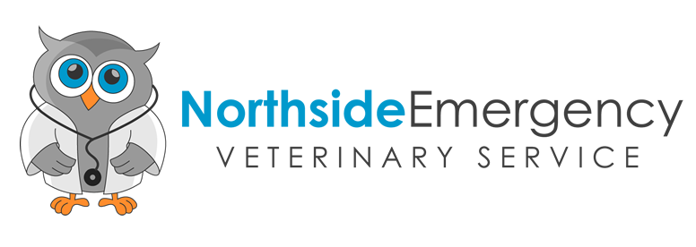 Northside Emergency Veterinary Service